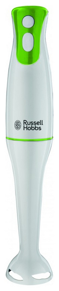RUSSELL HOBBS 22240-56