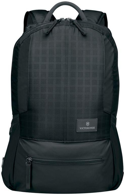 Рюкзак Victorinox Altmont 3.0 Laptop Backpack черный 25 л фото