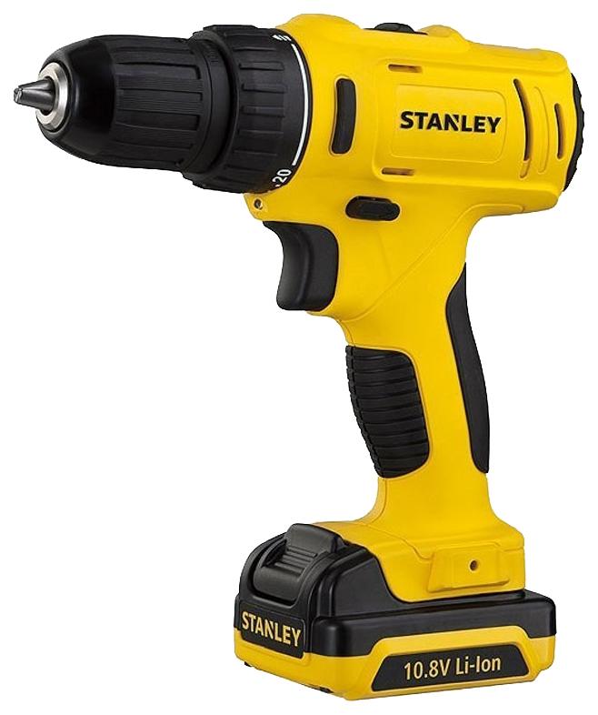 STANLEY SCH12S2-RU