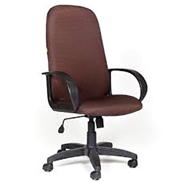 Кресло Chairman 279 Бордо 1152937