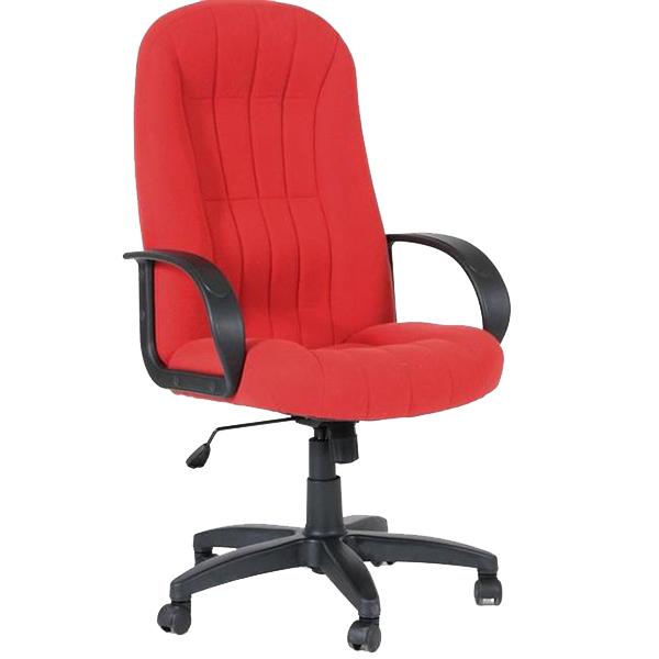 Кресло Chairman 685 Красный 6068707