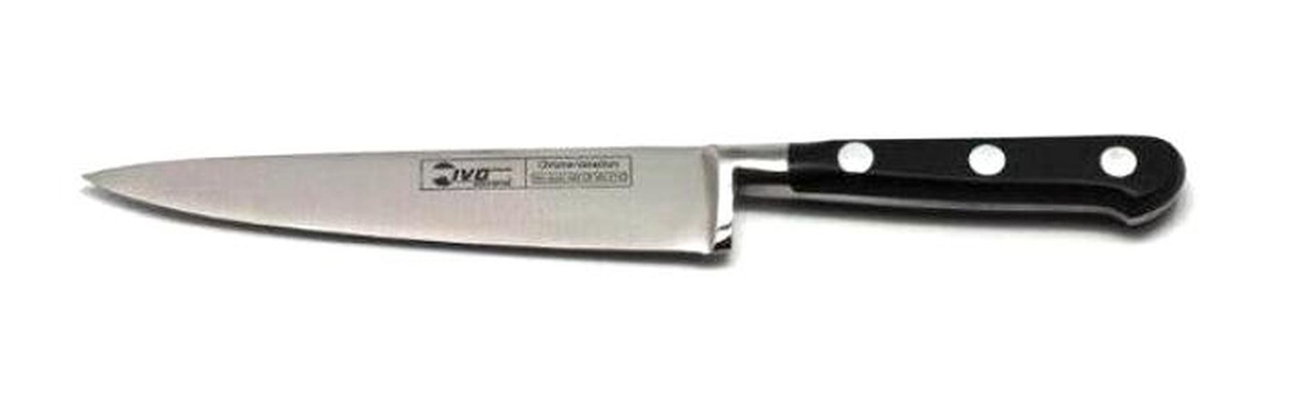 Нож для резки мяса 15 см