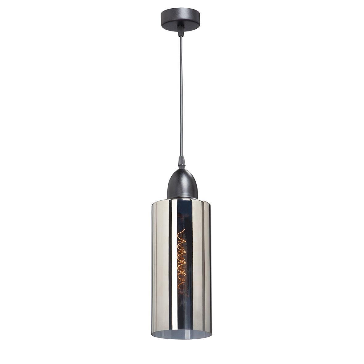 Подвесной светильник Vitaluce V4264-9/1S фото