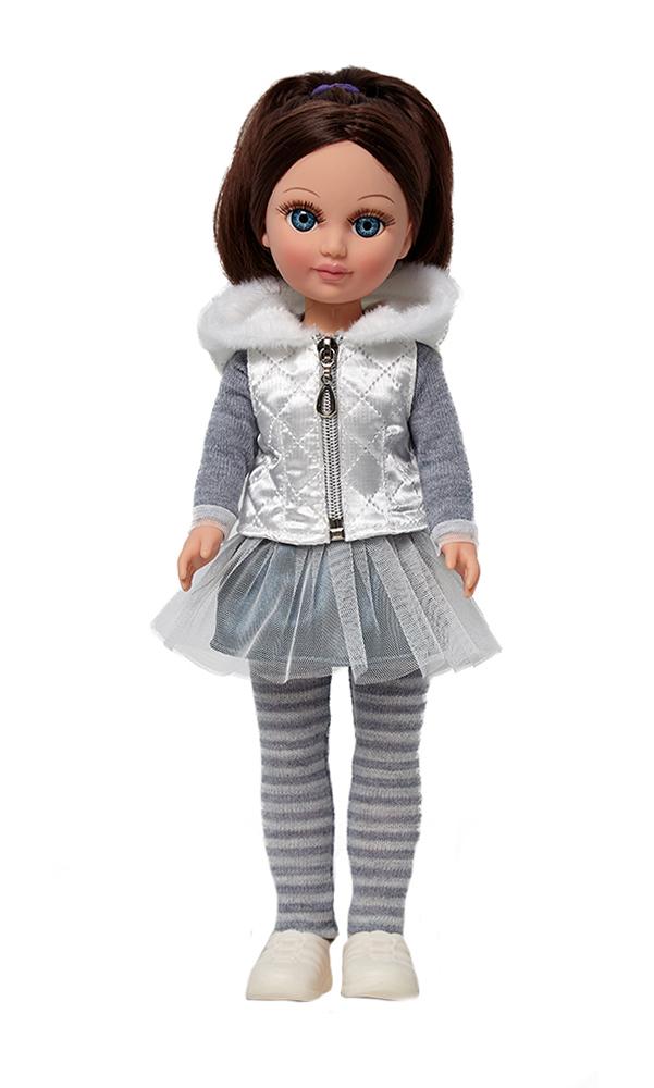 ВЕСНА Кукла Анастасия 8, озвученная, 42