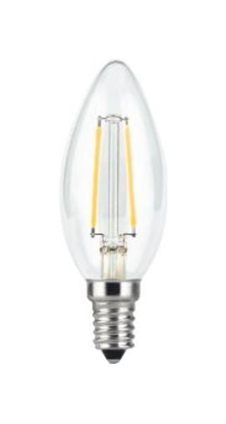 Лампочка Gauss 103801205 D E14 5W