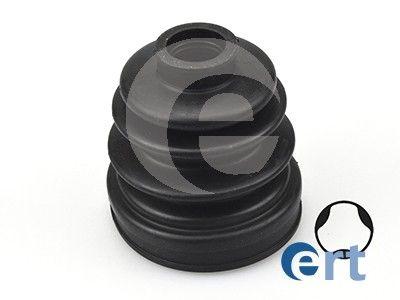 Пыльник шруса ERT 500189