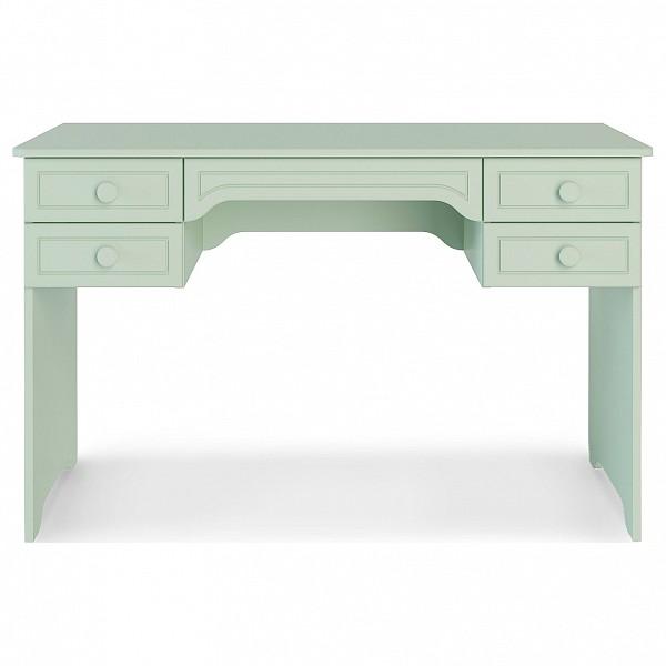 Письменный стол Компасс-мебель Соня СО-22 60x120x75