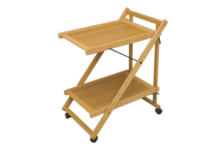 Сервировочный стол Hoff Phillip