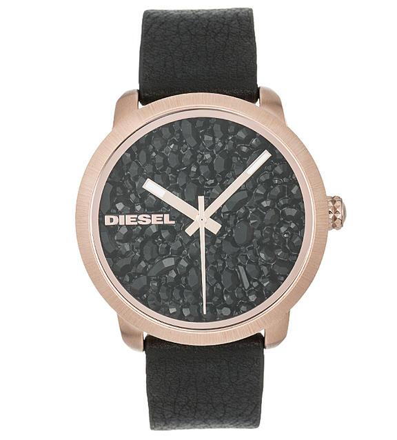 Наручные часы кварцевые женские Diesel DZ 5520