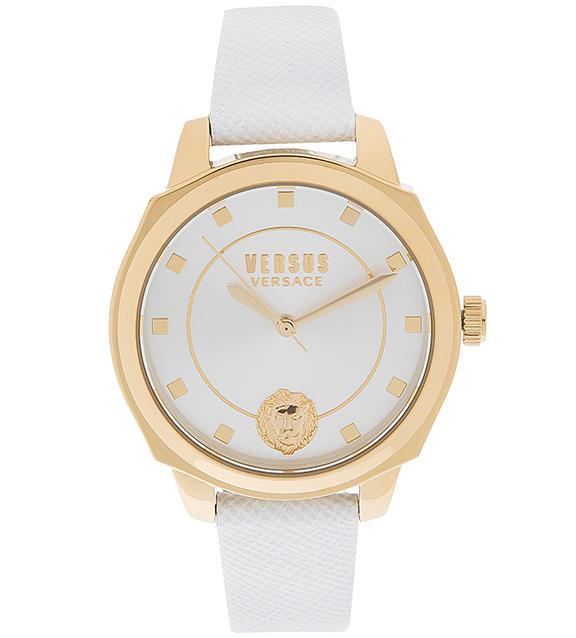 Наручные часы кварцевые женские Versus VSP510218