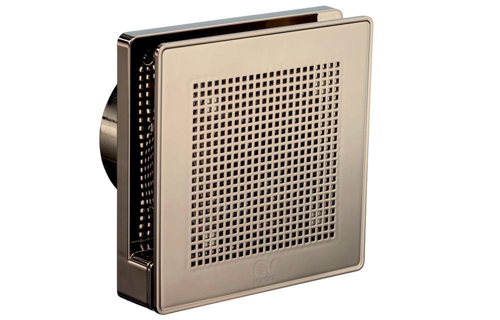 Вентилятор вытяжной Vortice 11316VRT