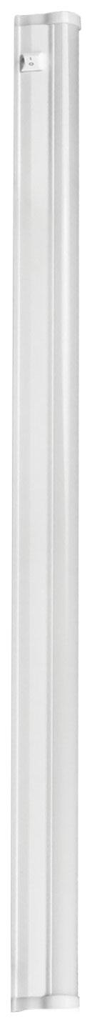 Потолочный светильник Llt СПБ-Т5 7Вт.
