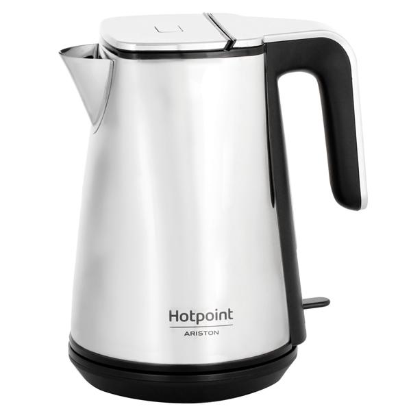 Чайник электрический Hotpoint Ariston WK 22M