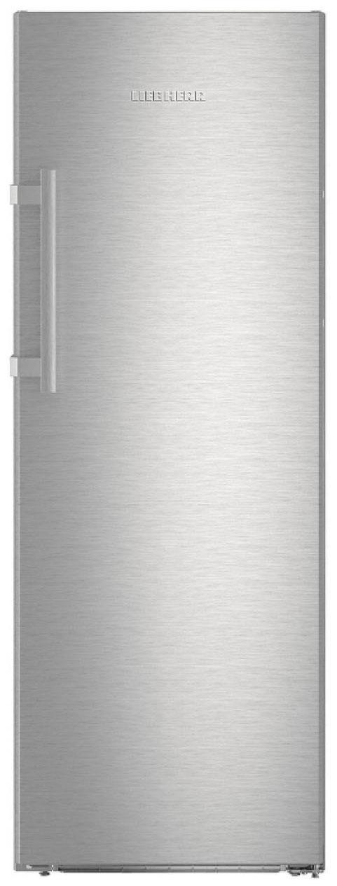 Холодильник LIEBHERR KBEF 4310 20 Silver