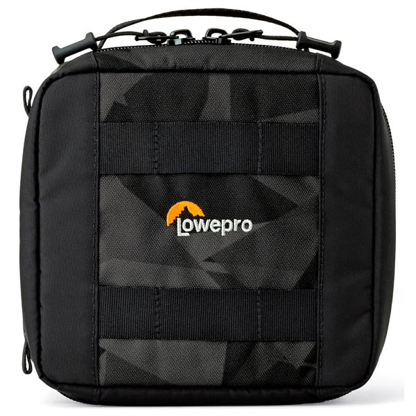 Сумка для экшн камеры Lowepro ViewPoint