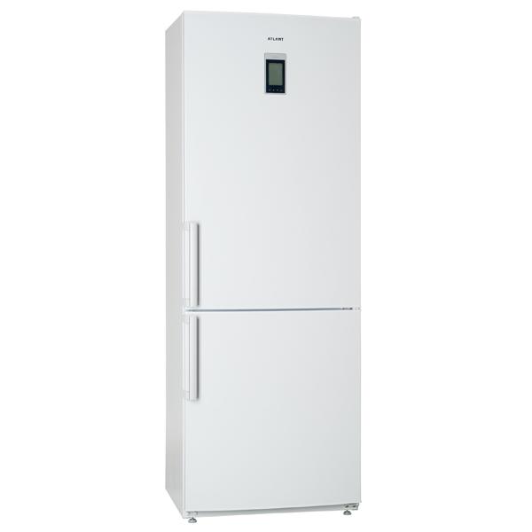 Холодильник ATLANT XM 4524-000-ND White