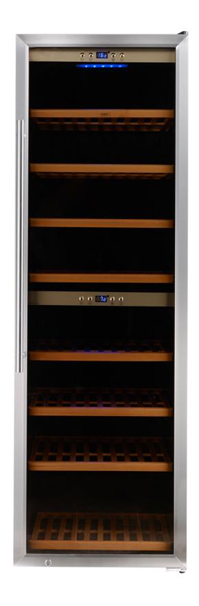 Винный шкаф Caso WineMaster 180