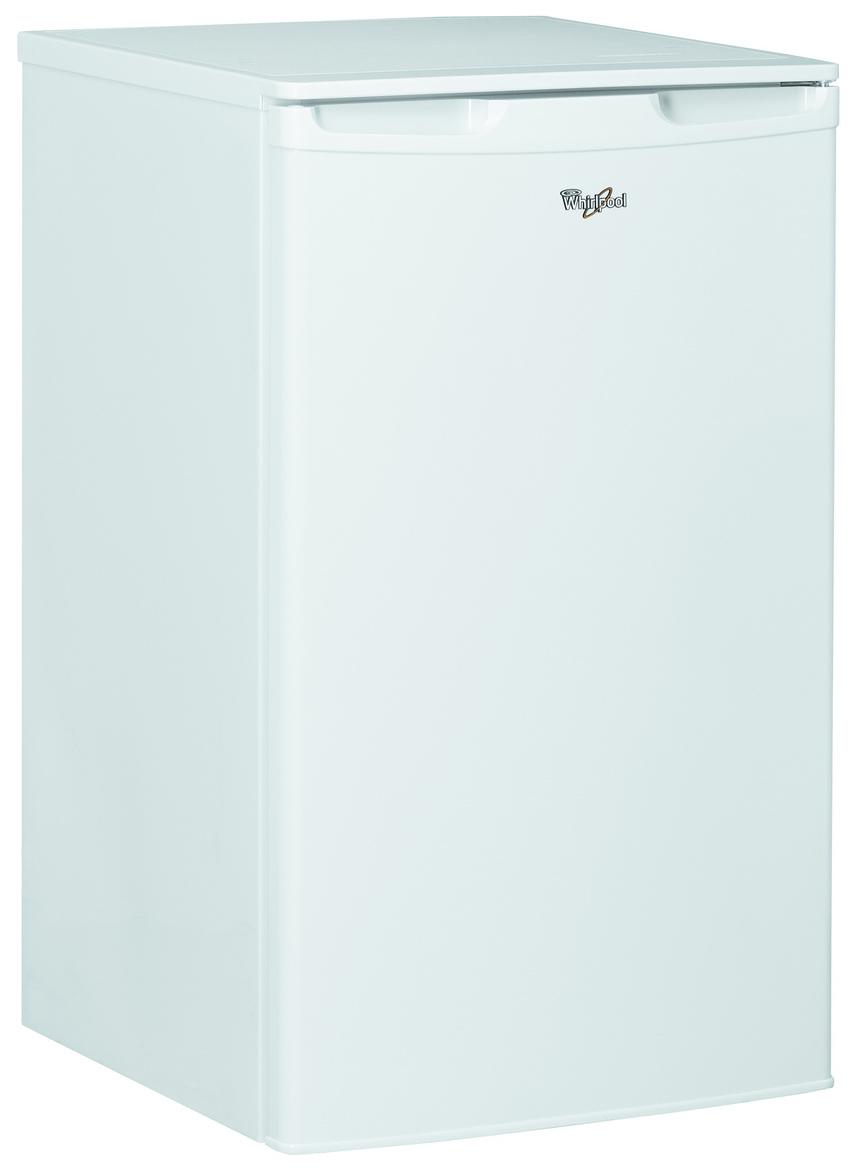 Морозильная камера Whirlpool WVT 503 White