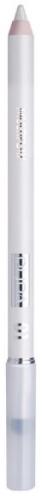 Купить Карандаш для век с аппликатором PUPA Multiplay Eye Pencil, тон №01 Icy White (244001)