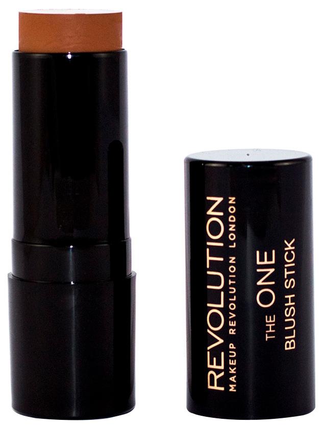 Корректор для лица Makeup Revolution The One Sculpt Contour Stick 12 гр