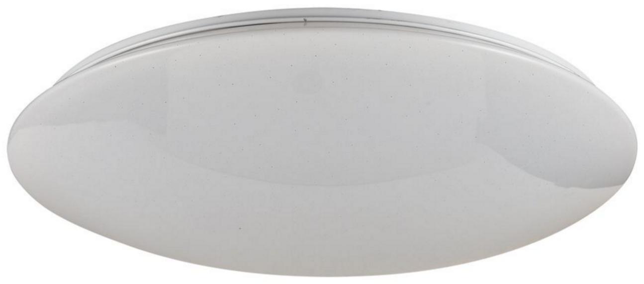 Потолочный светодиодный светильник Freya Gloria FR999-30-W фото