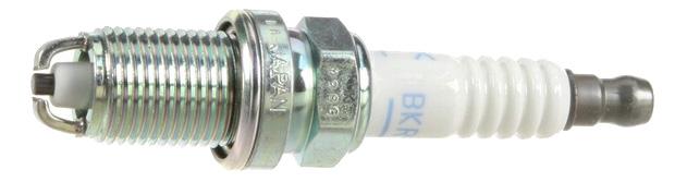 Свеча зажигания NGK 4483