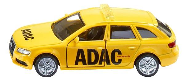 Купить Коллекционная модель Siku Дорожной службы ADAC, Коллекционные модели