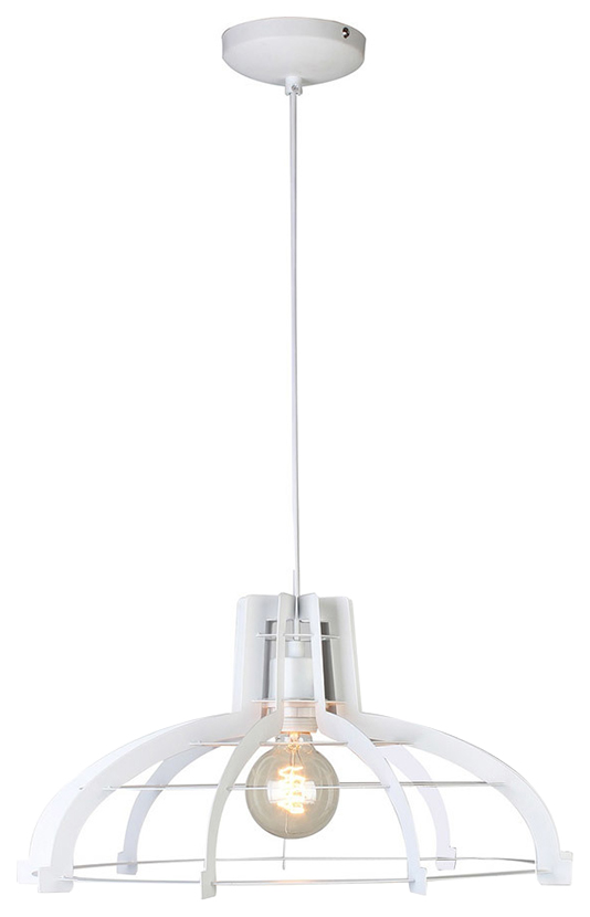 Подвесной светильник Lussole Skaute LSP 9944