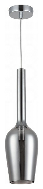 Подвесной светильник Maytoni Lacrima Pendant P007