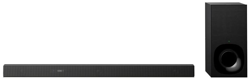Саундбар Sony HT-ZF9//М