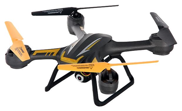 Квадрокоптер SPL FLEXCOPTER FX12 IG435