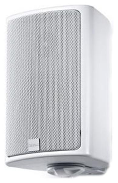 Всепогодная акустика Canton Pro X.3 White