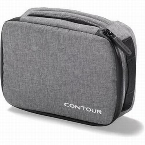 Contour 3210 Camera Case