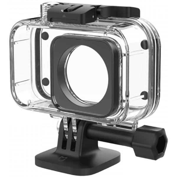 Чехол Xiaomi для экшн камер (ATF4863GL)