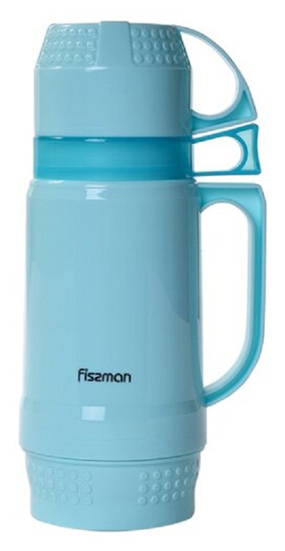Термос FISSMAN 9796