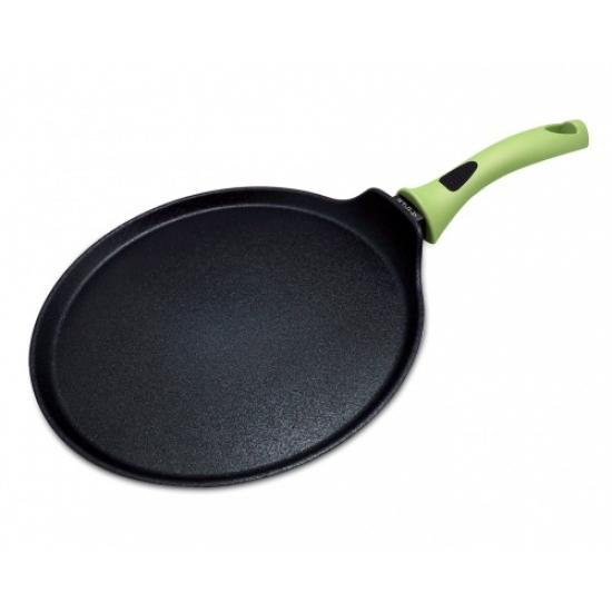 Сковорода блинная TalleR TR-98033 28 см фото