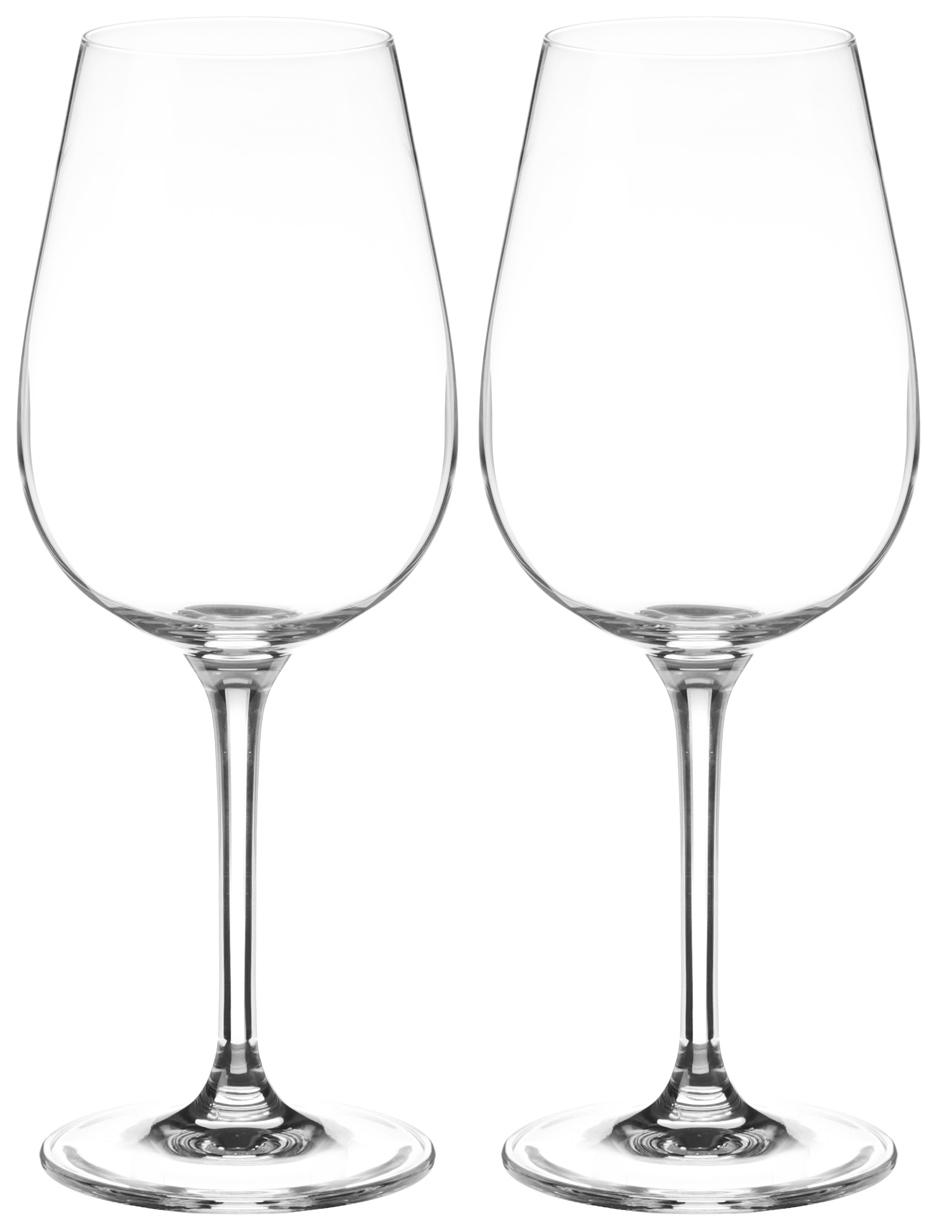 Набор бокалов для коктейля Wilmax WL 888034