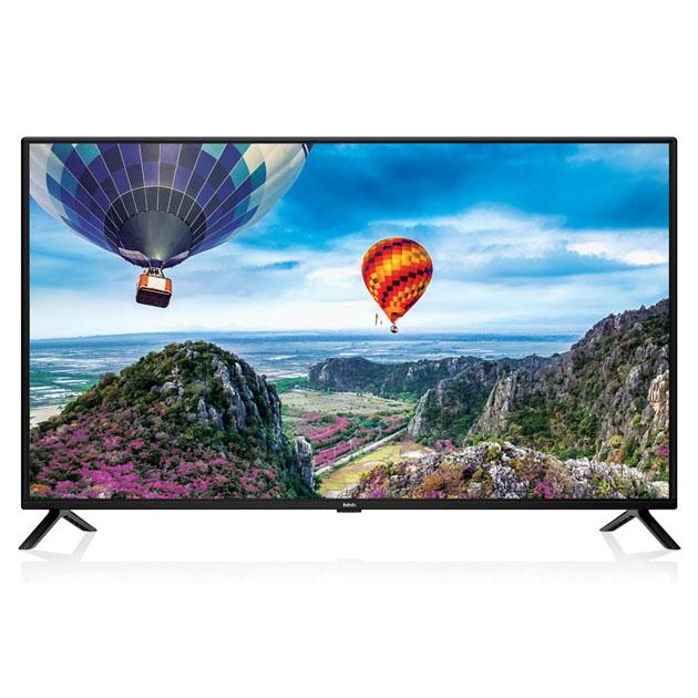 Телевизор Full HD BBK 40LEM-1052/FTS2C