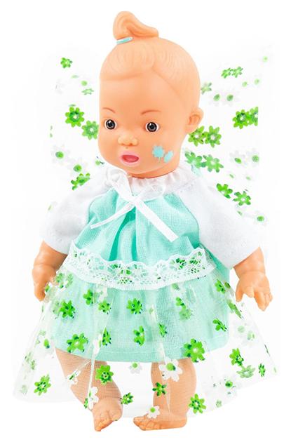 Купить Кукла Обаятельная Фея , 20 см, Полесье, Классические куклы