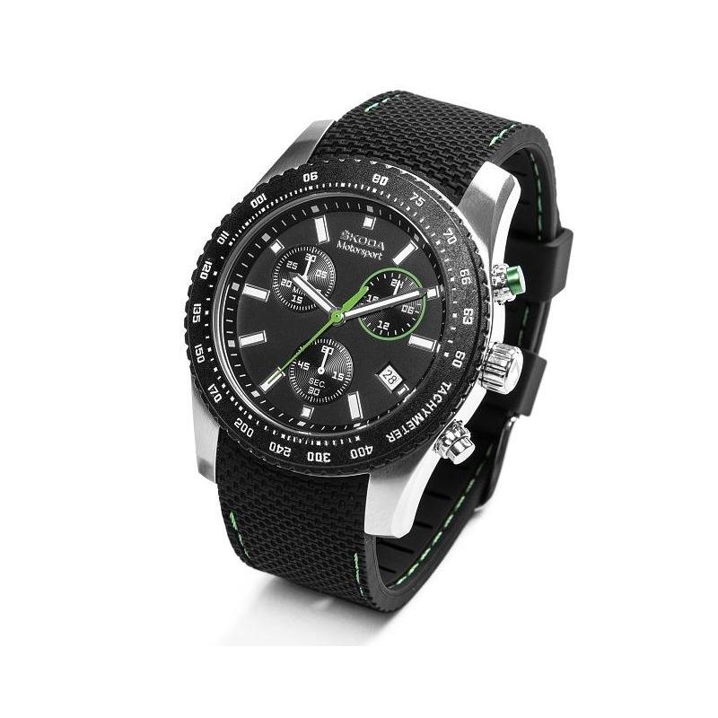 Часы Motorsport VAG 000050800R