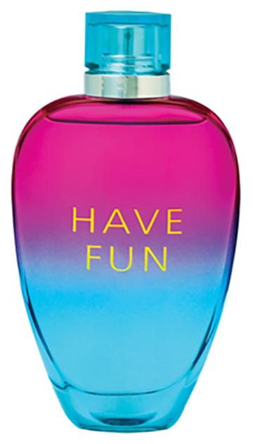 Женская парфюмерия La Rive Have Fun 90 мл
