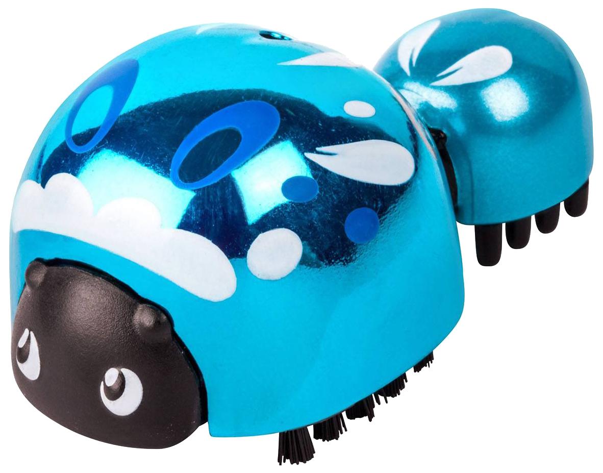 Интерактивная игрушка MOOSE божья коровка Little Live Pets Ангелочек