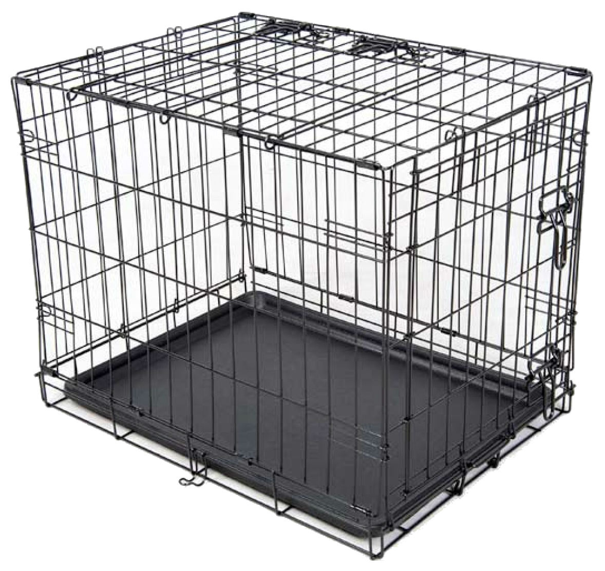 Переноска клетка Savic Dog Cottage для животных