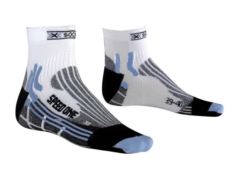 Носки X Socks X Socks Run Speed