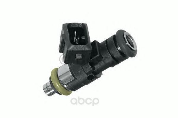 Форсунка топливной системы Bosch 0280158226