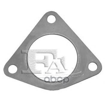Прокладка FA1 760910