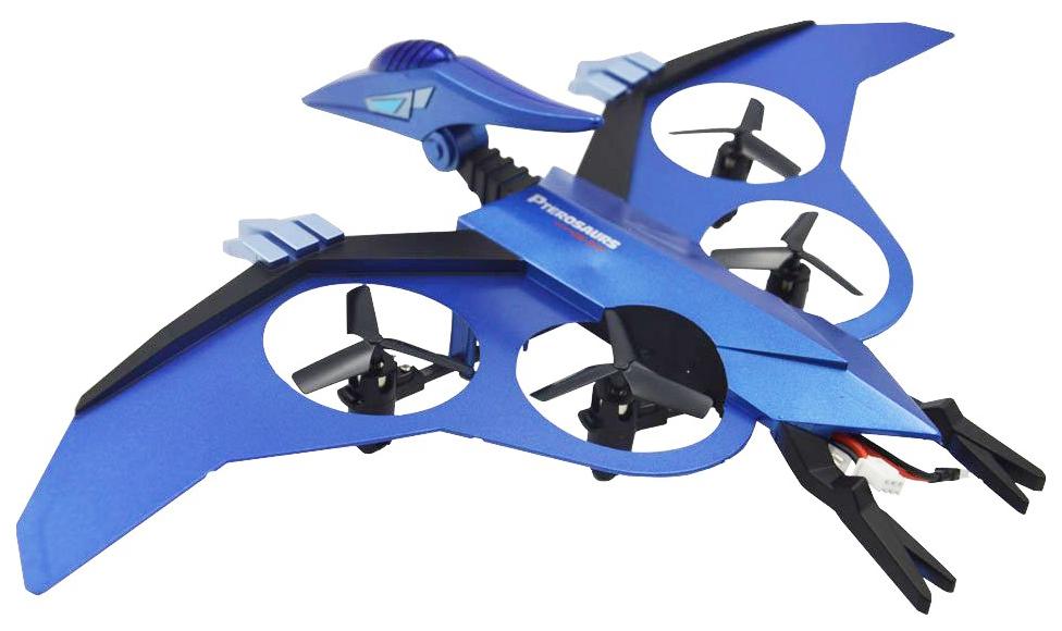 Купить Радиоуправляемый квадрокоптер JXD JXD511, Квадрокоптеры для детей