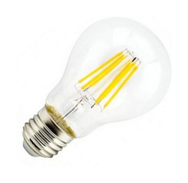 Лампочка Ecola N7LW80ELC.