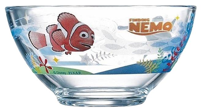 Пиала Disney Nemo, 500 мл