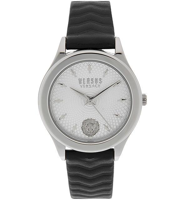 Наручные часы кварцевые женские Versus VSP560118